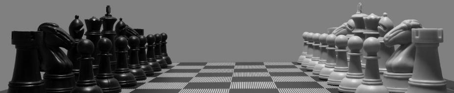 Material y equipamiento para ajedrez