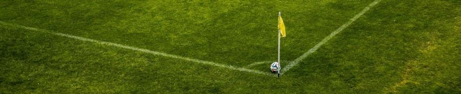 Balones de fútbol de caucho