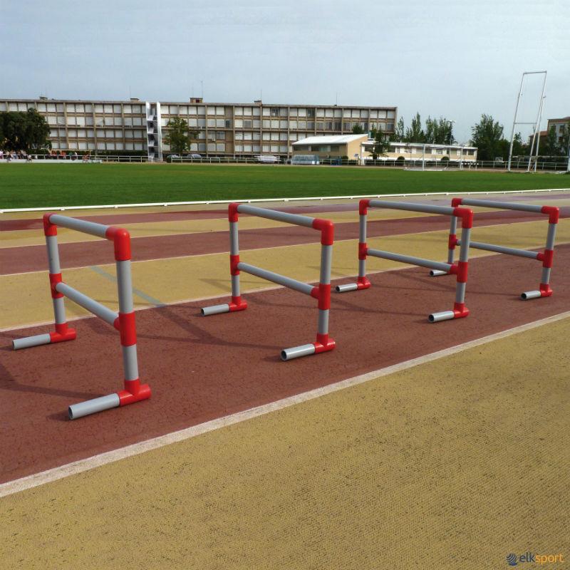 Circuito De Accion Motriz : Elksport accesorios deportes de equipo  t