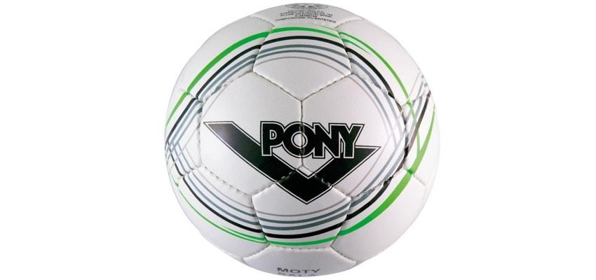 La importancia de elegir un buen balón de fútbol sala