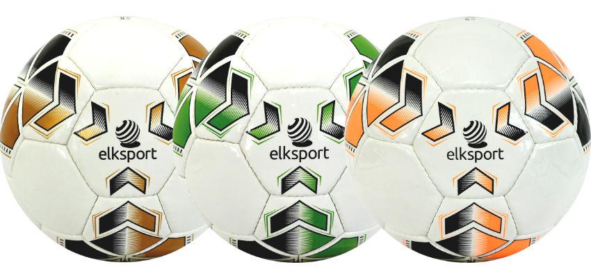 Medidas y especificaciones de los balones de fútbol 11