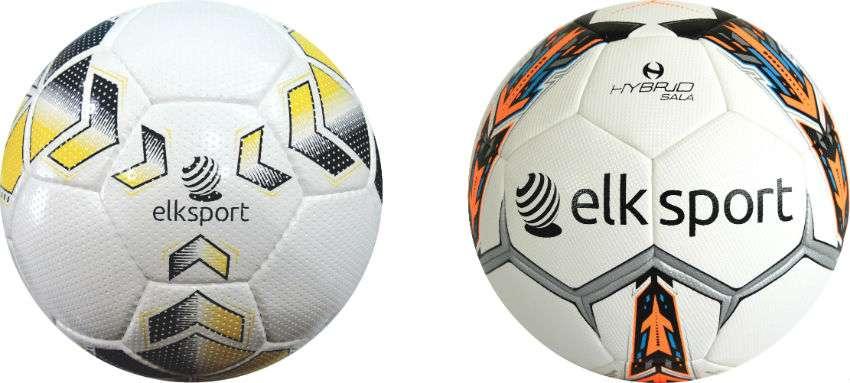 809777e122317 Características de los balones oficiales de fútbol sala