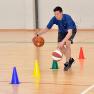 Accesorios entrenamiento deportivo
