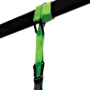 Anclaje a rack del Sling Trainer Pro