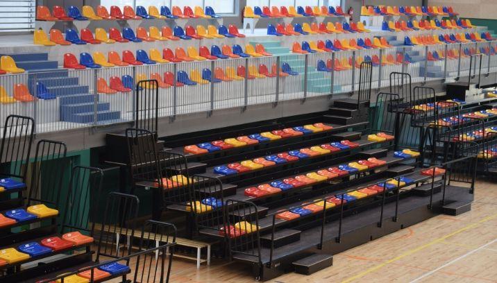 Tienda de material deportivo | elk sport