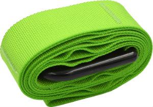Cinturón extensión regulable Sling Trainer Pro