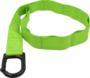 Cinturón extensión Sling Trainer Pro