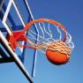 Redes deportivas Elk Sport