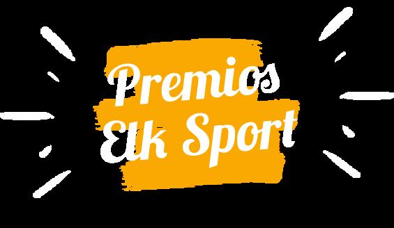 Elk Sport